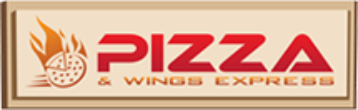 Pizza and Wings Express